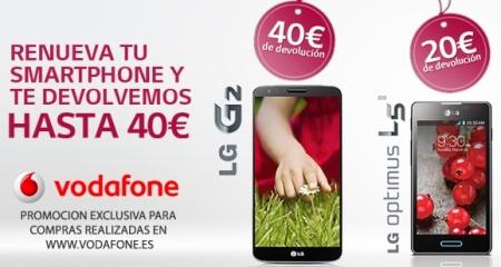 promocion.lg.vodafone.40.20.euros