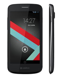 Disponible en catálogo de retenciones de Vodafone desde 0 euros